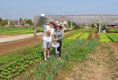 Hoi An Farm