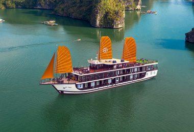 Peony-Cruises-3